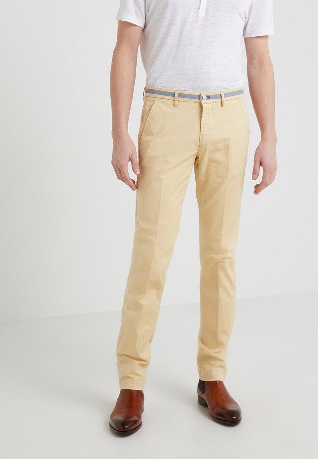 Chino - beige