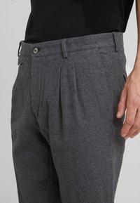 Mason's - AMALFI - Trousers -  grau - 4