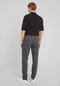 Mason's - AMALFI - Trousers -  grau - 2