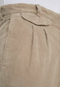 Mason's - AMALFI - Trousers - beige - 5