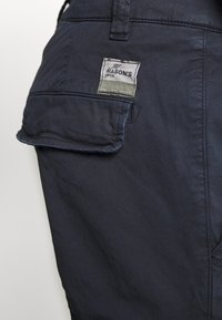 Mason's - Cargo trousers - navy - 6