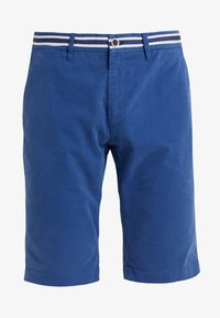 Mason's - Shorts - blue - 3