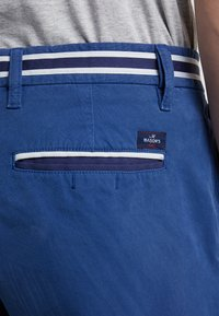 Mason's - Shorts - blue - 4