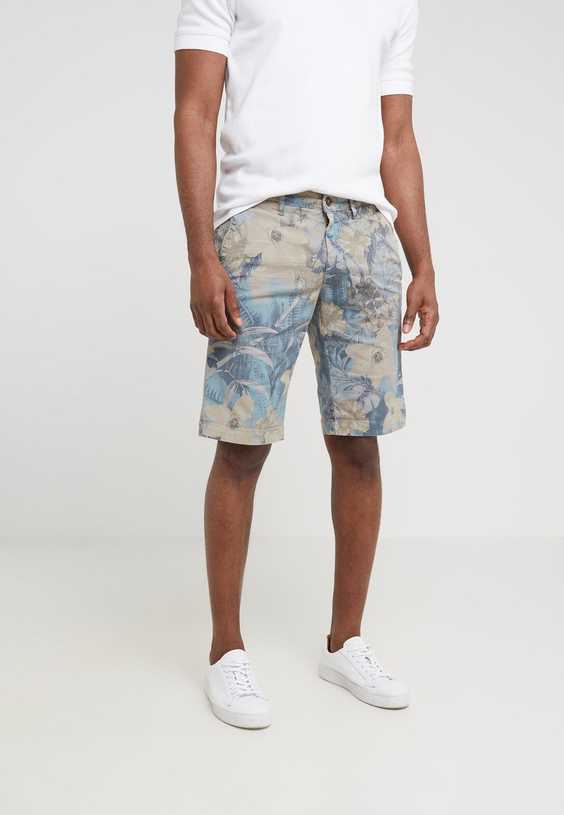 Mason's - Shorts - beige