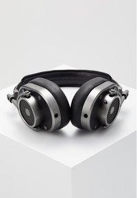 Master & Dynamic - MH40 OVER-EAR - Auriculares - gunmetal - 2