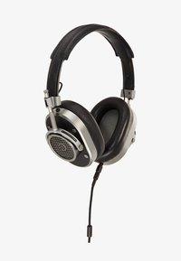 Master & Dynamic - MH40 OVER-EAR - Auriculares - gunmetal - 1