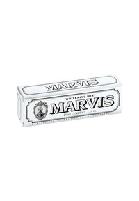 Marvis - TOOTHPASTE 25ML - Dental care - neutral - 1