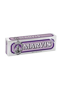 Marvis - TOOTHPASTE 85ML - Dental care - jasmin mint - 1
