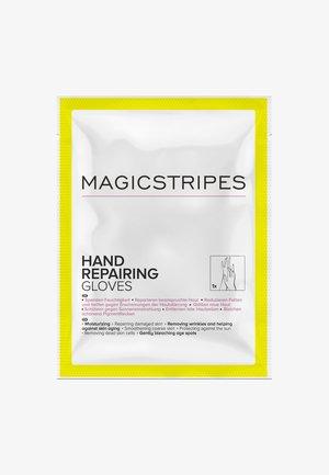 HAND REPAIRING GLOVES 1 PAAR - Hand care - neutral