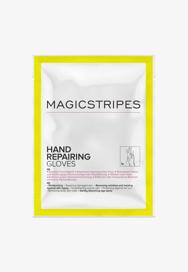 HAND REPAIRING GLOVES 1 PAAR - Pielęgnacja dłoni - neutral