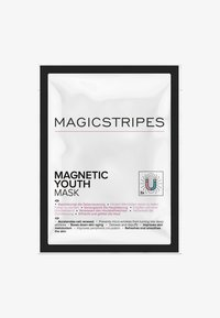 Magicstripes - MAGNETIC YOUTH MASK - Gesichtsmaske - neutral - 0
