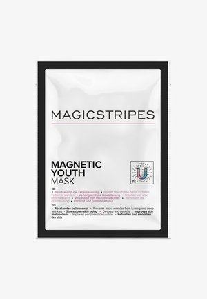 MAGNETIC YOUTH MASK - Face mask - neutral