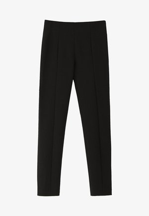05041542 - Trousers - black