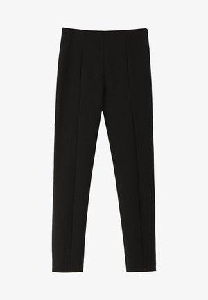 05041542 - Pantaloni - black