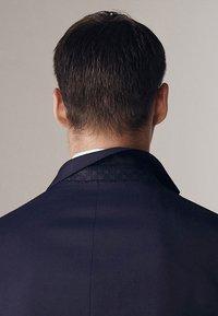 Massimo Dutti - Suit jacket - dark blue - 5