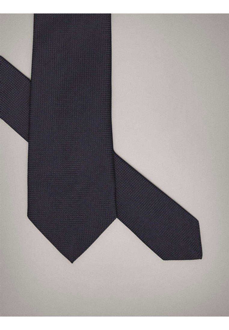Massimo Dutti Slips - Dark Blue