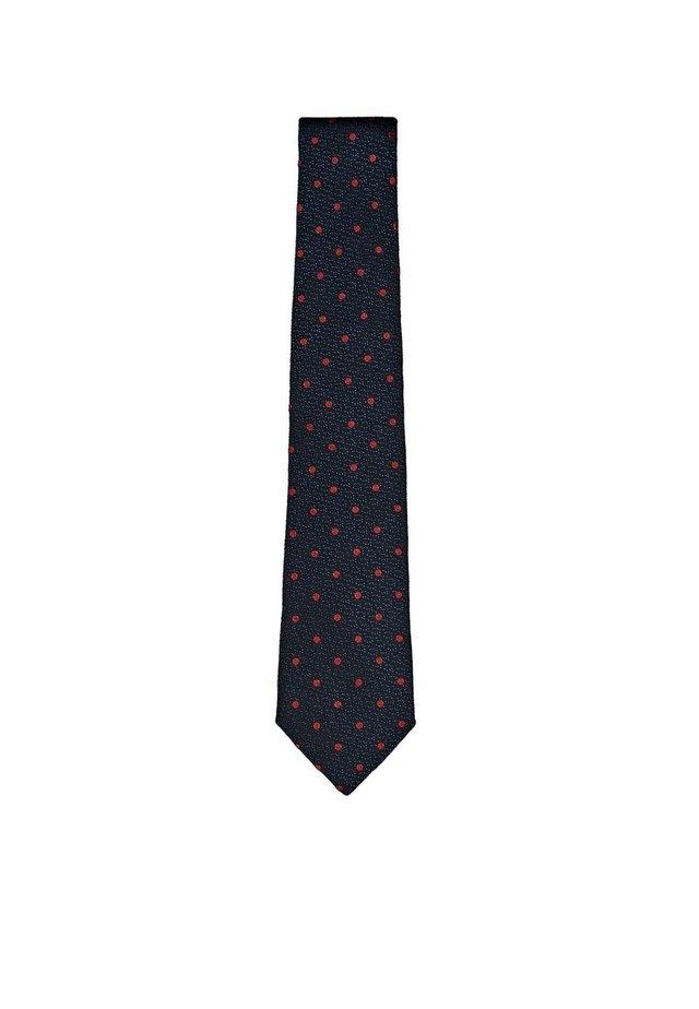 01252252 - Cravate - blue
