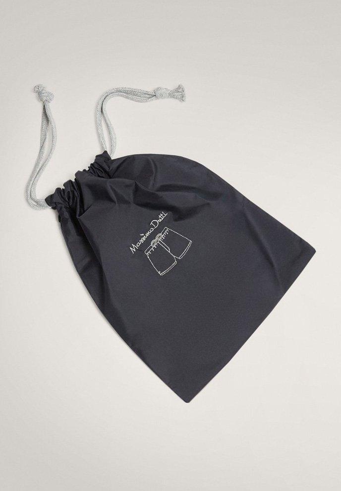 Massimo Dutti Surfshorts - Khaki