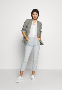 Madewell - JANE TOP - Blouse - lighthouse - 1