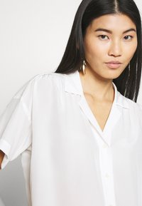 Madewell - JANE TOP - Blouse - lighthouse - 4