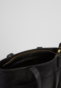 Madewell - Shopping Bag - true black - 5