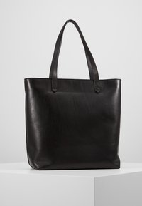 Madewell - Shopping Bag - true black - 3