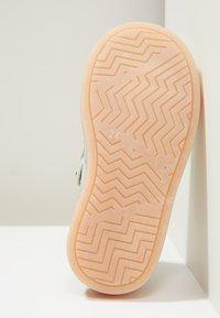 MAÁ - Baby shoes - nakuru/off white - 5