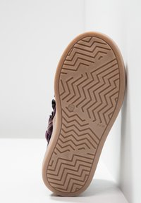 MAÁ - YAMATA WINE - Sneaker high - bordeaux - 5