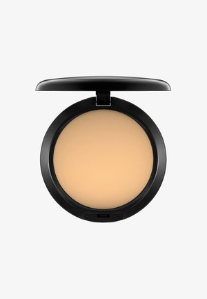 STUDIO FIX POWDER PLUS FOUNDATION - Fond de teint - c40