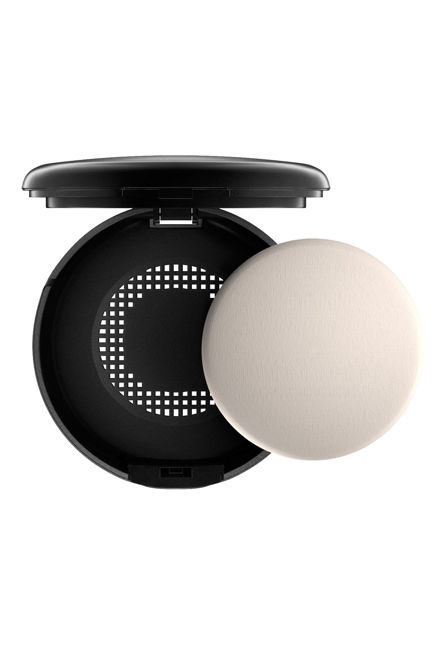 MAC STUDIO FIX POWDER PLUS FOUNDATION - Podkład - c4.5