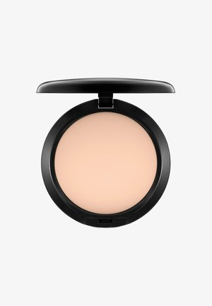 STUDIO FIX POWDER PLUS FOUNDATION - Fondotinta - n4