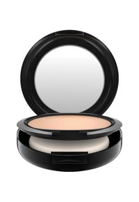 MAC - STUDIO FIX POWDER PLUS FOUNDATION - Foundation - n4 - 2