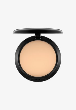 STUDIO FIX POWDER PLUS FOUNDATION - Foundation - nc25
