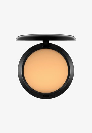 STUDIO FIX POWDER PLUS FOUNDATION - Fond de teint - nc43
