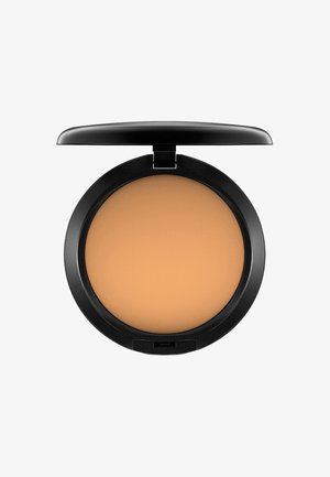 STUDIO FIX POWDER PLUS FOUNDATION - Foundation - nw44