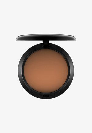 STUDIO FIX POWDER PLUS FOUNDATION - Foundation - nw58