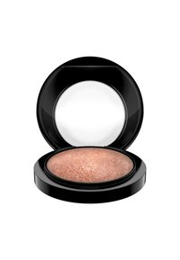 MAC - MINERALIZE SKINFINISH - Hightlighter - cheeky bronze