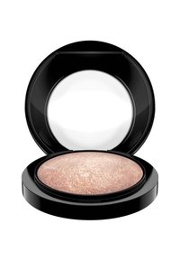 MAC - MINERALIZE SKINFINISH - Highlighter - soft and gentle - 1