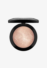 MAC - MINERALIZE SKINFINISH - Highlighter - soft and gentle - 0