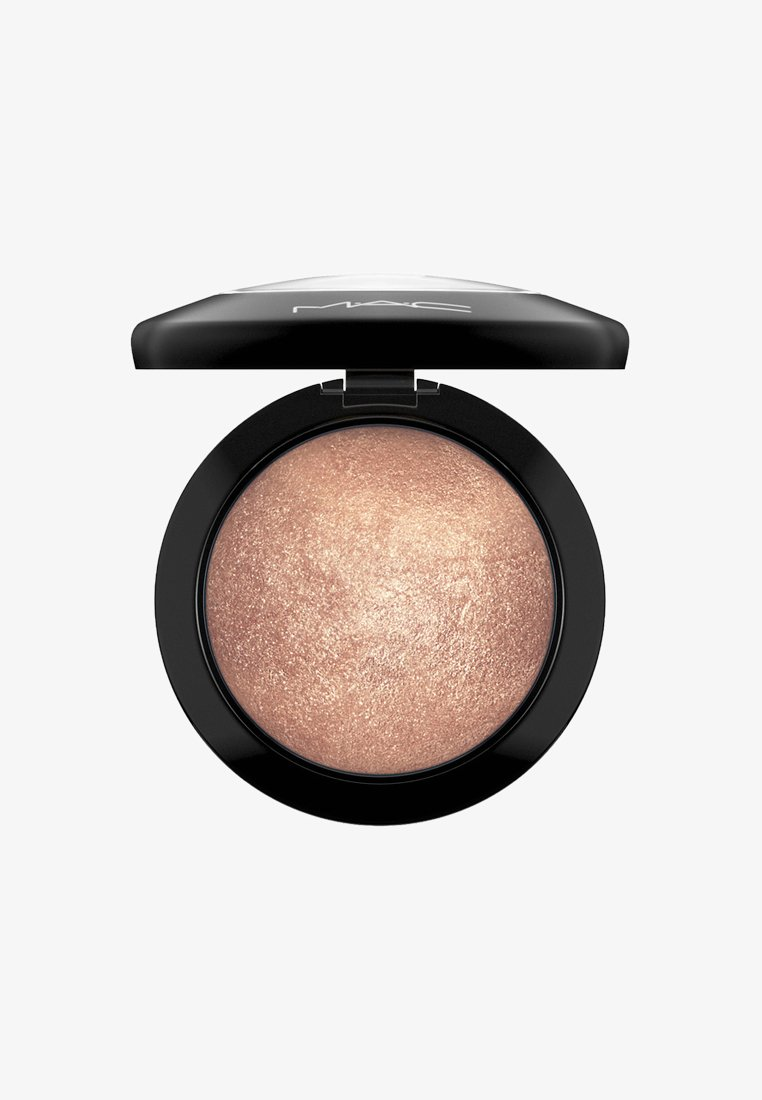 MAC - MINERALIZE SKINFINISH - Highlighter - global glow