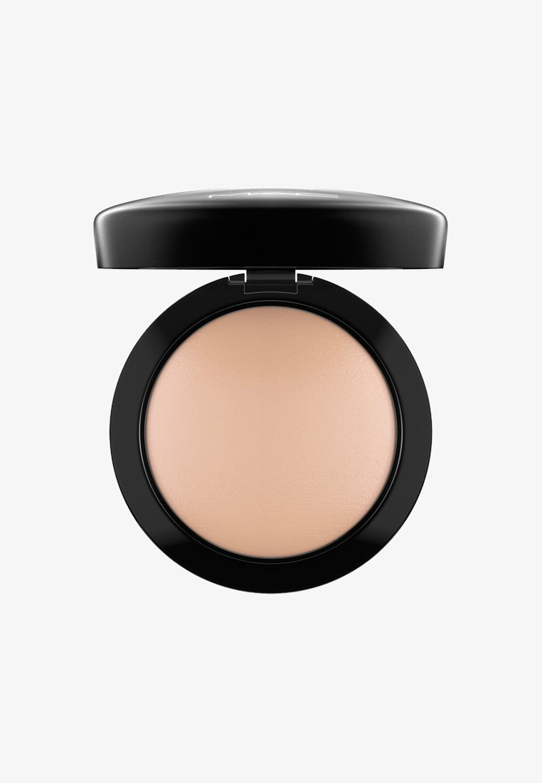 MAC - MINERALIZE SKINFINISH NATURAL - Poeder - medium plus