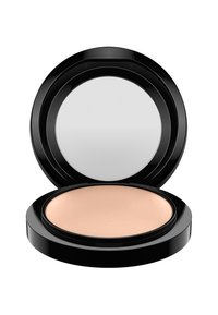 MAC - MINERALIZE SKINFINISH NATURAL - Poeder - medium plus - 1