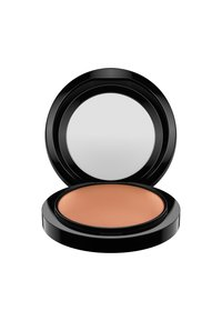 MAC - MINERALIZE SKINFINISH NATURAL - Puder - sun power - 1