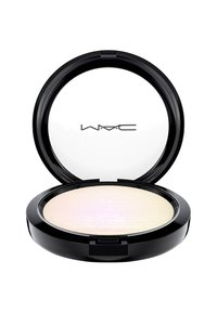 MAC - EXTRA DIMENSION SKINFINISH - Hightlighter - soft frost - 1