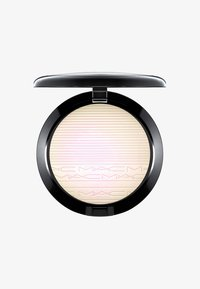 MAC - EXTRA DIMENSION SKINFINISH - Hightlighter - soft frost - 0
