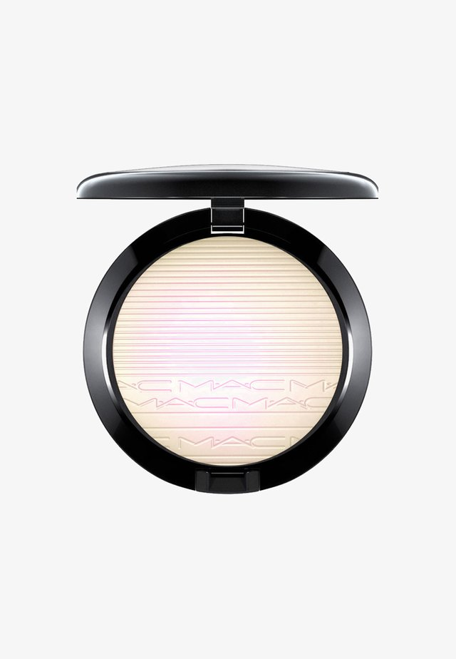 EXTRA DIMENSION SKINFINISH - Highlighter - soft frost