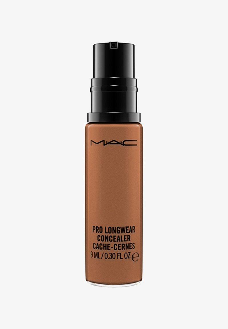 MAC - PRO LONGWEAR CONCEALER - Concealer - NW50 dark brown