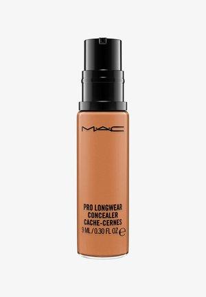 PRO LONGWEAR CONCEALER - Correcteur - NW45 light brown