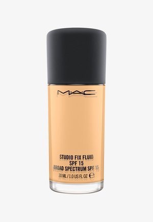 STUDIO FIX FLUID SPF15 FOUNDATION - Foundation - C40
