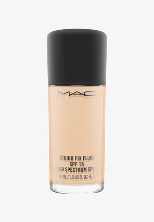 STUDIO FIX FLUID SPF15 FOUNDATION - Foundation - n 5